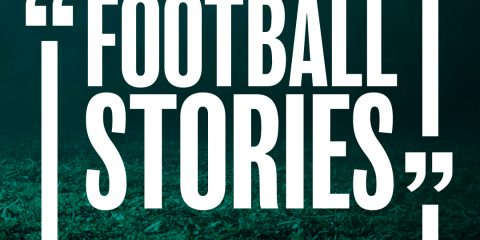 Sport Social Podcast Network banner