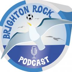 Brighton Rock Podcast