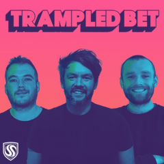 Trampled Bet
