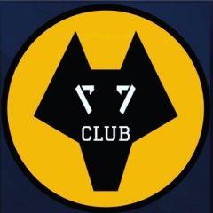 Wolves 77 Club