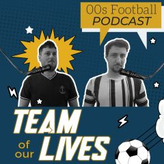 Team Of Our Lives