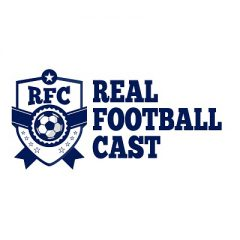 Real Football Cast