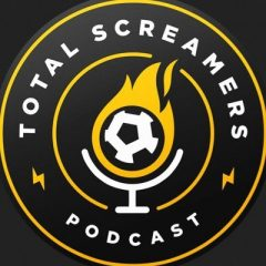 Total Screamers