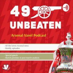 49 Unbeaten