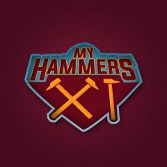 My Hammers XI