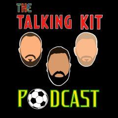 Talking Kit