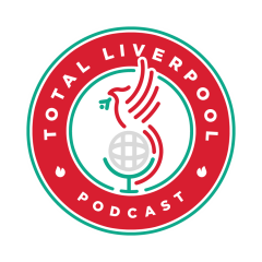 Total Liverpool