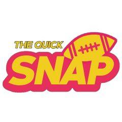 The Quick Snap UK