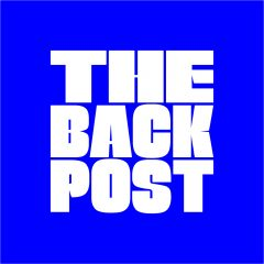 The Back Post