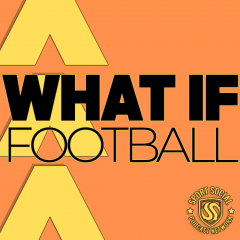 What If Football