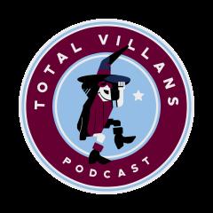 Total Villans